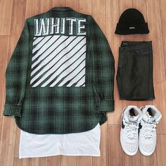 healthy meals to lose weight delivered to your door for a room ideas Flannel Outfits, Swag Outfits, Dope Outfits, Mens Fashion Week, Mens Fashion Suits, Urban Looks, Outfit Grid, Outfit Combinations, Casual Street Style