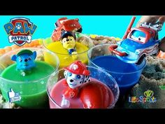 Lets have some fun learning colors with Paw Patrol, Cars 3 and Little Sprouts TV. Hunt for surprise eggs. Learn Dinosaur names. Fun with Dinosaurs. Fun and educational videos for kids and toddlers. Learning Colors, Fun Learning, Lightning Mcqueen, Fun Activities For Kids, Disney Toys, Educational Videos, Kids Videos, Have Some Fun, Kids Education