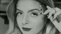 Maquiagem artística- Sereia  #makeupbyme #beautyblogger #motd #fotd #selfie #potiadicta #eyeliner #clinique #igblogger #eyeoftheday #makeupblogger #brows #maquillage #eye #makeuplover #vichy #eotd #lotd #cutcrease #bocarosa #remakeup #batom #anastasisbeverlyhills #makeuptransformation #universomakeup #motivecosmetics #follow #motivescosmetics #ilovemakeup #amo  @alcantaramakeup @thalitacunhamakeup via @angela4design by jssalcantaramakeup