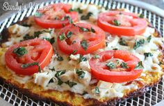 Sandy's Kitchen: Search results for Spaghetti squash pizza crust Spaghetti Squash Pizza, Spaghetti Squash Recipes, Veggie Snacks, Veggie Pizza, Weight Watchers Spaghetti Squash Recipe, Medifast Recipes, 21dayfix Recipes, Health Recipes, Green Pizza