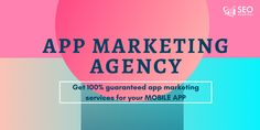 SEO Warriors - Best mobile app marketing agency that offers complete mobile app marketing services for apple and android platforms. Our app marketing solutions will boost the exposure of your mobile app. App Marketing, Digital Marketing, Best Mobile, Mobile App, Seo, Popular, Business, Mobile Applications, Popular Pins