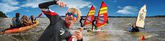 LE-Tours_Surf-und-Segelcamp_Usedom_Lütow_20121.jpg (JPEG-Grafik, 600×152 Pixel)