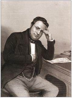 Il conte Cavour non sapeva nulla dell'infelice stagione che stava attraversando la medicina accademica italiana quando si affidò ai cultori ...