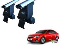 Транспорт | Запчасти и аксессуары, Тип объявления: Продам, Вид товара: Багажники и фаркопы, Тип товара:...