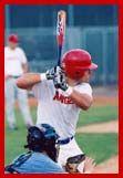 TBA Texas Baseball Academy Camps combining the fundamentals of Throwing