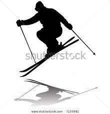 skier tattoo - Google Search | Tattoo ideas | Pinterest | Photos ...