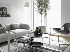 Design | ombiaiinterijeri B&B Italia Fat