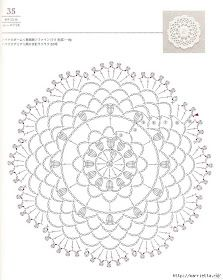 Acchiappasogni con Piume Fatto a Mano Decorazione di parete creativa Handmade fatta a mano creativa della decorazione di cerimonia nuziale del merletto di tre-anello del merletto di stile europeo ed a
