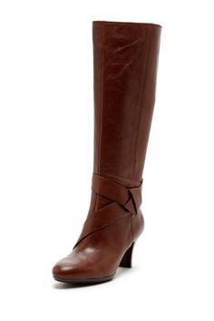 52f6ef06a5f Ordella Tall Boot Walking Boots