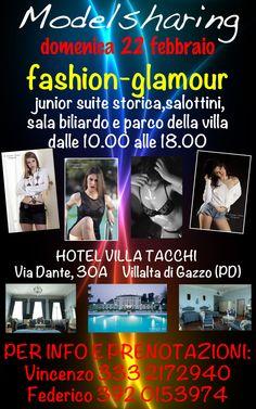 modelsharing fashion-glamour 22/2/2015