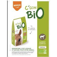 Equibio granulés C'son bio sans ogm complémentaires au fourrage pour chevaux ânes poneys et équidés 20kg made in France http://hope-pet-food.com/chevaux-bio-ab/61-equibio-granules-c-son-bio-sans-ogm-complementaires-au-fourrage-pour-chevaux-anes-poneys-et-equides-20kg.html