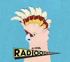 Radiooooo.com - The Musical Time Machine