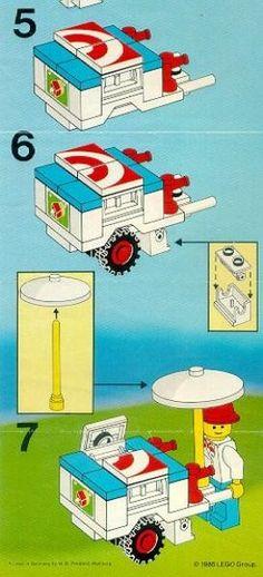 6601-Ice-Cream-Cart