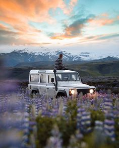 Never regret anything that made you smile Jeep Wheels, Off Road Wheels, Off Road Adventure, Adventure Is Out There, Adventure Travel, Motorhome, Range Rover Off Road, Destinations, Land Rover Defender 110