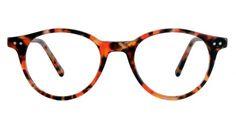 84 meilleures images du tableau Lunettes   Agates, Bags et Glasses a03ad6711423