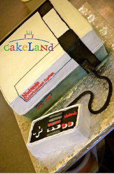 51.Nintendo