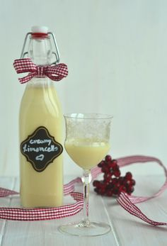 Limoncello, Welcome Drink, Gourmet Gifts, Cocktail Drinks, Diy Food, Milkshake, Drinking Tea, Vegan Recipes, Food And Drink