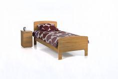Vroomshoop, degelijke en functionele seniorenbedden - Geertsema Slaapcomfort