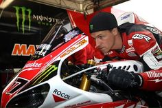 James Ellison - 2013  - Milwaukee Yamaha - Yamaha YZF-R1