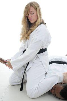 Martial Arts, Image Search, Combat Sport, Martial Art