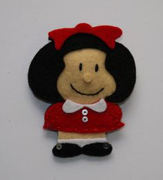 Mafalda   Flickr: Intercambio de fotos