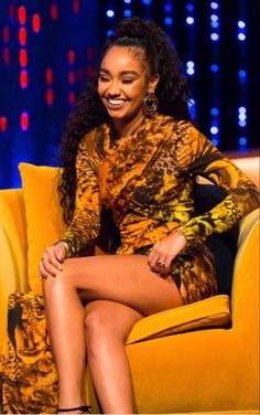The Jonathan Ross Show, Alexandra Burke, Little Mix Outfits, Litte Mix, Solo Music, Sisters Forever, Jesy Nelson, First Tv, Perrie Edwards