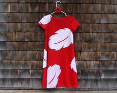 Child Lilo Costume Dress (Made-To-Order)                                                                                                                                                                                 More