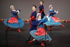"""lamus-dworski: Examples of various Polish folk dresses from the repertoire of the """"Mazowsze"""" Song and Dance Ensemble. Folk Costume, Costumes, Folk Clothing, Folklore, Dance, Heart, Clothes, Dresses, Poland"""
