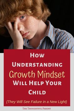 Growth mindset is more than just a buzz word. Research helps us understand how growth mindset for kids aides them in finding meaning in failure. Growth Mindset For Kids, Growth Mindset Activities, Social Emotional Development, Mindful Parenting, Parenting Tips, Positive Discipline, Positive Mindset, Learning Quotes, Parent Resources