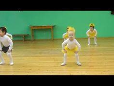 "Танец ""Барабашка"". Наш позитивчик!!! (София-3,8 года) - YouTube Concert, Youtube, People, Kids, Mariage, Picasa, Messages, Children Dancing, Music"