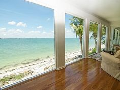 Sanibel Island vacation house rental