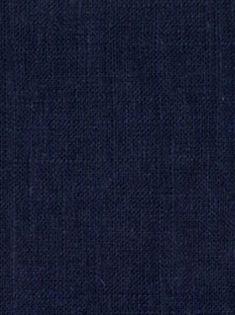 tissu jersey viscose elasthanne  bleu roi  50x140 cm
