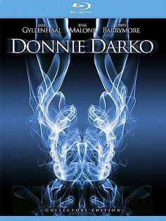 Twentieth Century Fox Donnie Darko