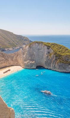 Best beaches in Euro