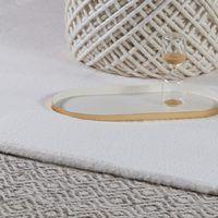 LASTENHUONEEN MATOT :: Flying-carpet-oy Carpet, Blankets, Rug, Rugs