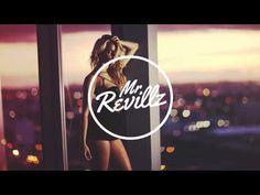 Bob Marley - Jammin (Kungs Remix) - YouTube