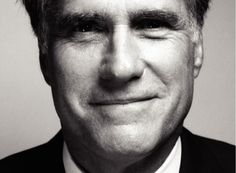 56 Republican Quotes Against Mitt Romney Every American Should Take Seriously