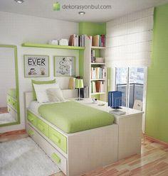 alta con armario debajo kk evlerde dekorasyon fikirleri googleuda ara