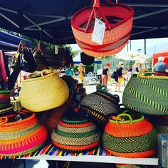 A riot of colour at the Aireys Inlet market on the weekend. #markets are great events for the community. We loved the food from the #Otway's the choice of coffees and the great music. Go local. #aireysinlet #surfcoast #food #artisan #coffeelover #colourful_story #itsa_creativeplanet #market by creativeplanetmedia http://ift.tt/1PI0pio