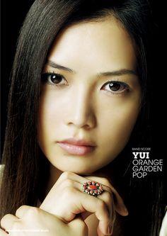12 best yui images on pinterest fukuoka yui singer and she song