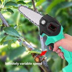 【Holiday Pre-Sale 50% OFF】 - Rechargeable 24V Lithium Mini Chainsaw – ModernIndigo Best Christmas Gifts, Christmas Fun, Xmas, Mini Chainsaw, Electric Chainsaw, Cool Gadgets To Buy, Sale 50, Off Black, Wood Cutting