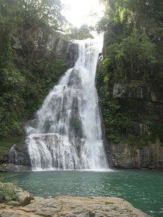 Quirino Province » Nagtipunan