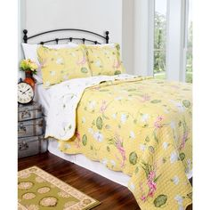 Jacobean Flannel Oversized King Duvet Cover | Oversized King Duvet Cover |  Pinterest | Jacobean, Flannel Duvet Cover And Duvet