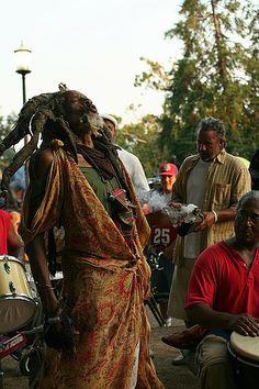 rastafari  #rasta #onelove #reggae