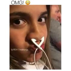 Instagram-inlägg från Funny Memes⁉️ • 10 Maj 2018 kl. 4:32 UTC Dankest Memes, Funny Memes, Jokes, Dating Questions, Dating Memes, Haha, Funny Pictures, Humor, This Or That Questions