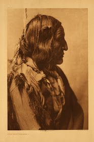 ♁ sources: cosmic dust , mother earth father sky , rejoice the hands Native American Prayers, Native American Totem, Native American History, Native American Indians, Cheyenne Warrior, Edward Curtis, Western Photo, Native Art, Portraits