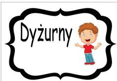 Diy And Crafts, Crafts For Kids, 1 Logo, Kindergarten, Snoopy, Classroom, How To Plan, Education, Math
