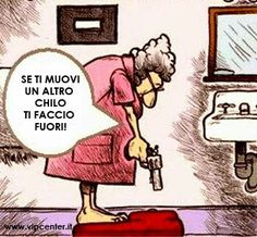 funny quotes and 55 pictures Comic Foto, Funny Images, Funny Pictures, Bing Images, Spanish Jokes, Funny French, Mexican Humor, Humor Grafico, Satire