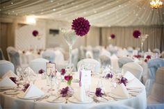 Fennes Wedding Venue | hitched.co.uk