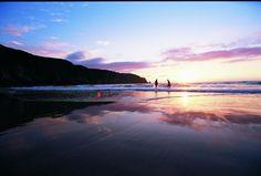 Jersey, Channel Islands <3